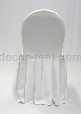 chair covers rental scarborough cover hire for wedding rentals toronto rent banquet white