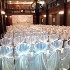 Chair Covers Rental Scarborough Bean Bag Kit Toronto Wedding Backdrops Decor Rentals Linen