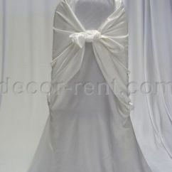 Chair Cover Rentals Durham Region Covers Rental Calgary Decor Rent Com White Satin Fitted Wrap Toronto Our And Linen Are Available In The Gta Mississauga Brampton Bolton Barrie Newmarket Oshawa Scarborough