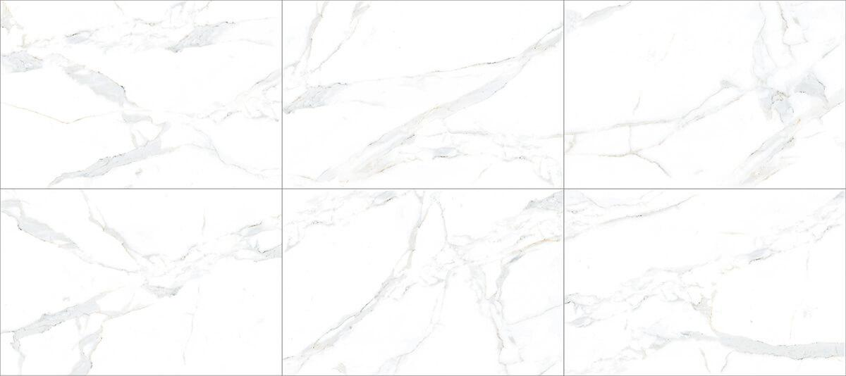 Calacatta Gold Marble Tile  GANI Tile