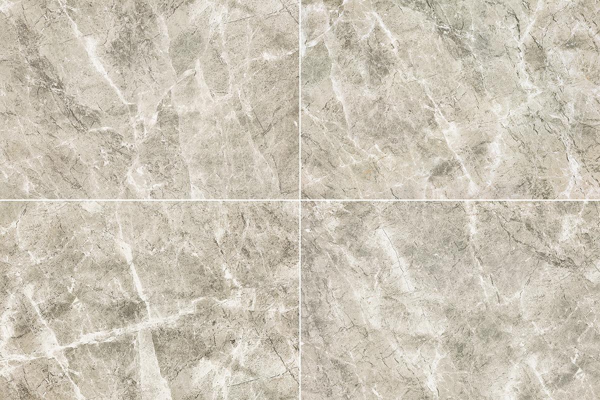 Bathroom Designs Grey Tiles