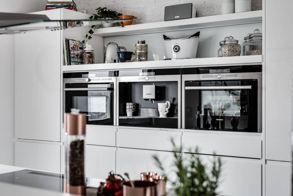 кухонная техника