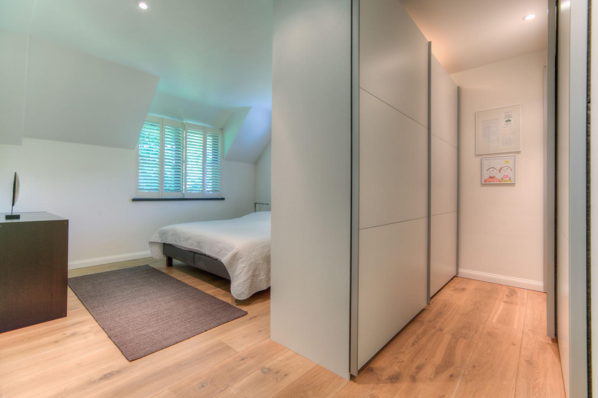 спальня шкаф