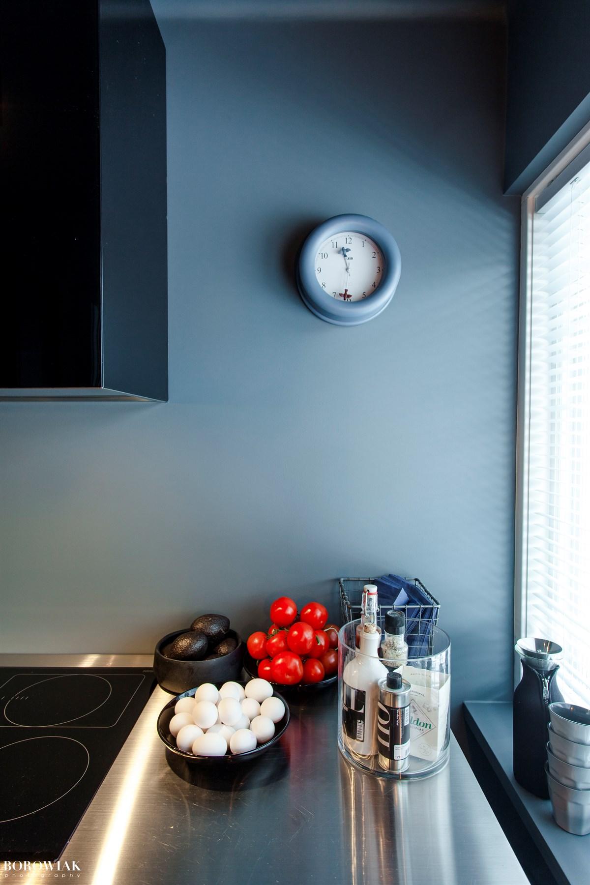 кухня столешница