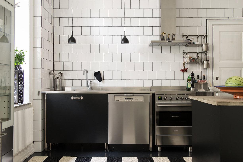 кухня коврик столешница кухонная техника