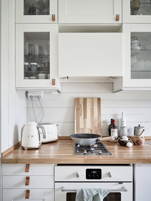 кухня кухонная техника столешница плита