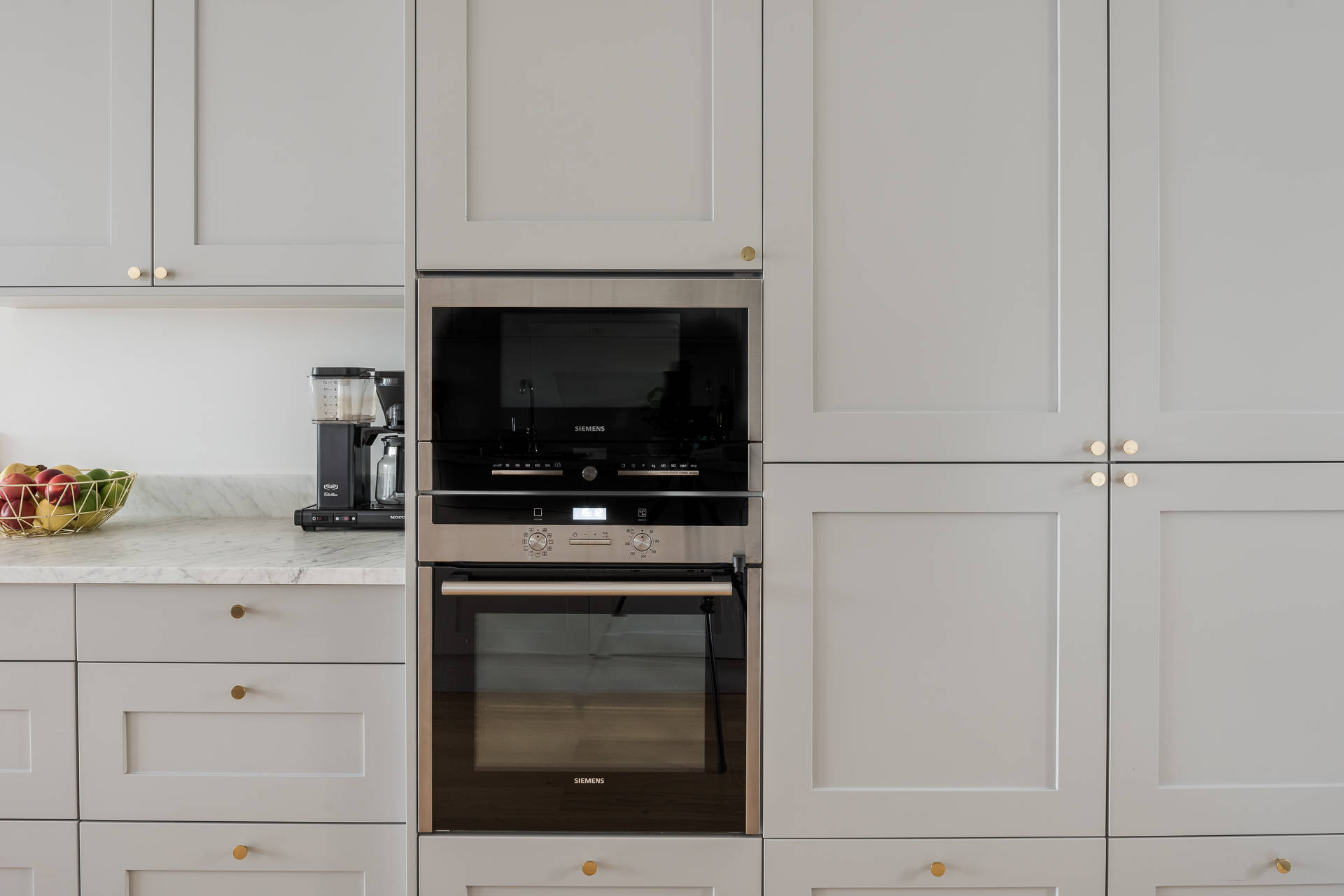 кухня кухонная техника