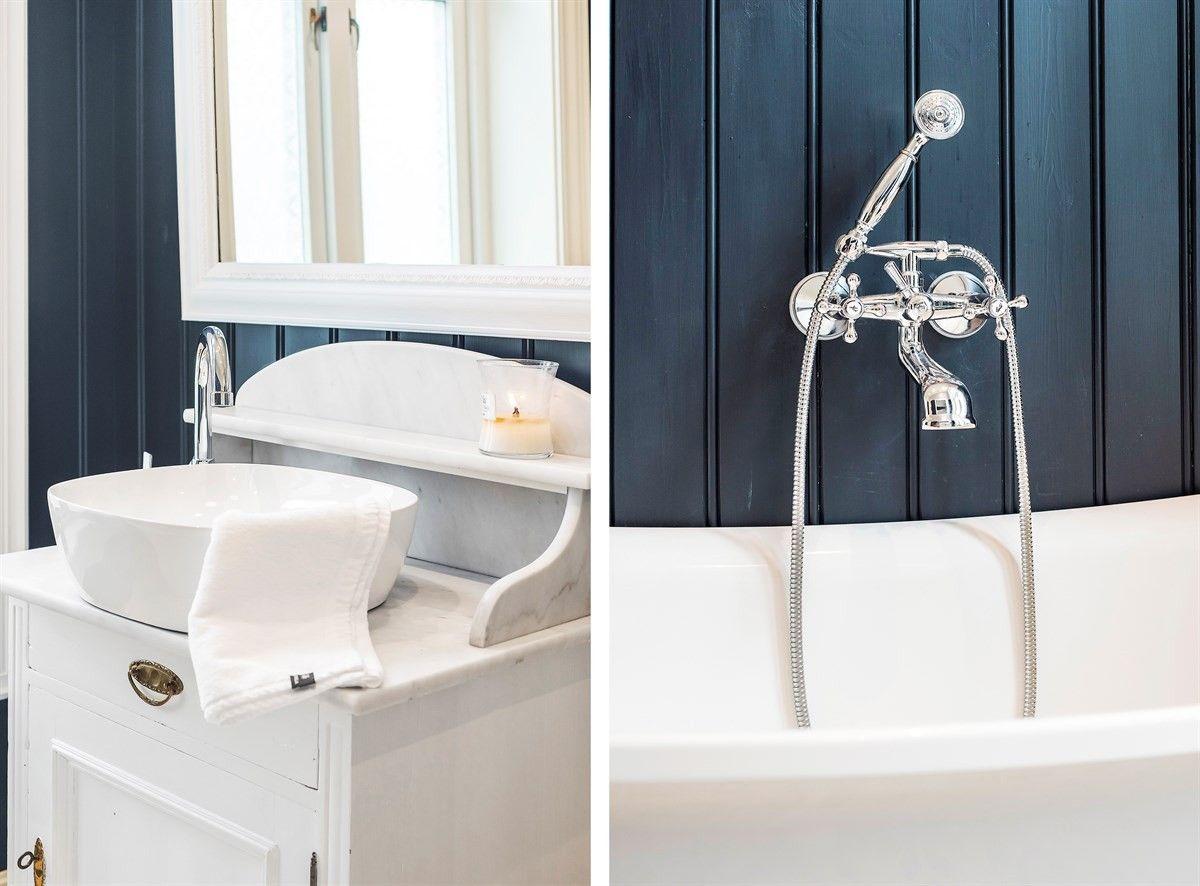 ванна смеситель раковина зеркальный