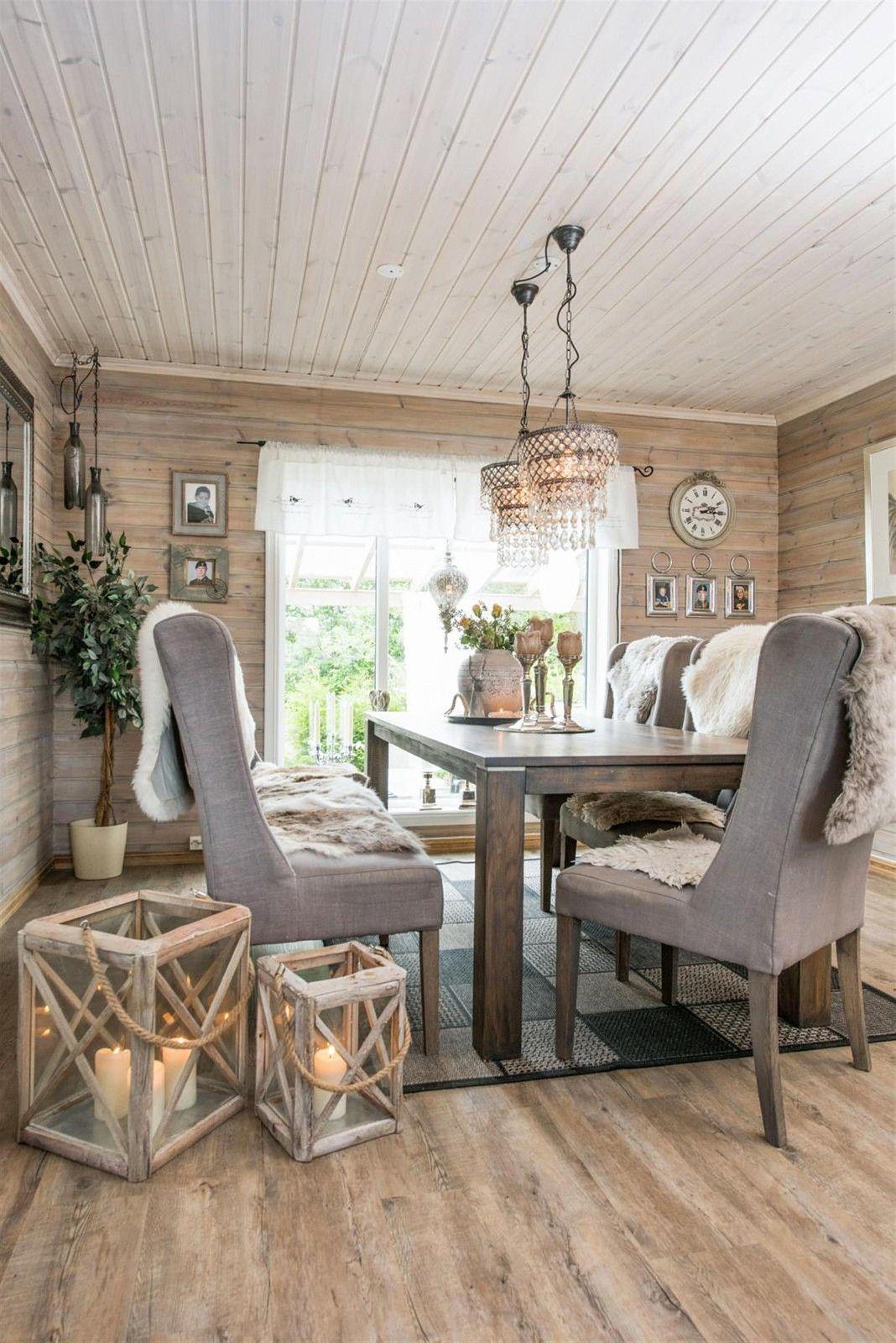 обеденный стол стулья подсвечник фонарь