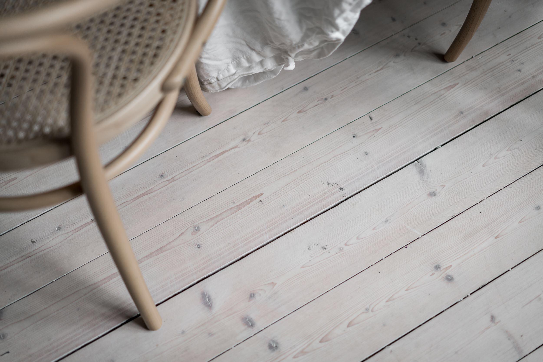 деревянный пол доска