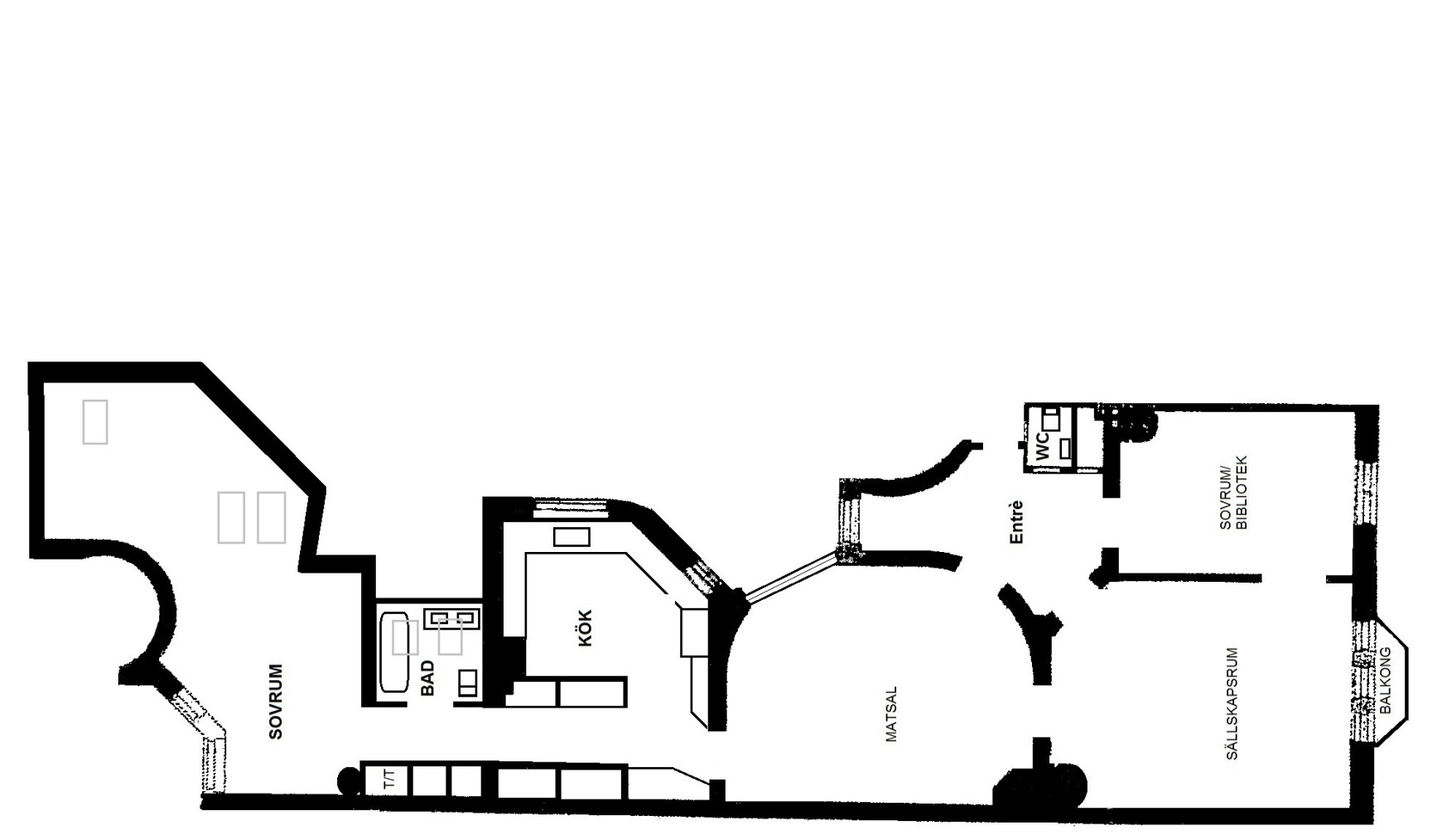 plan-140sqm