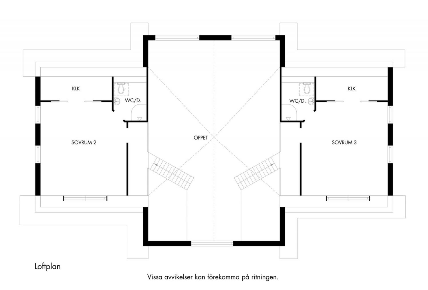 plan-house-2-285sqm