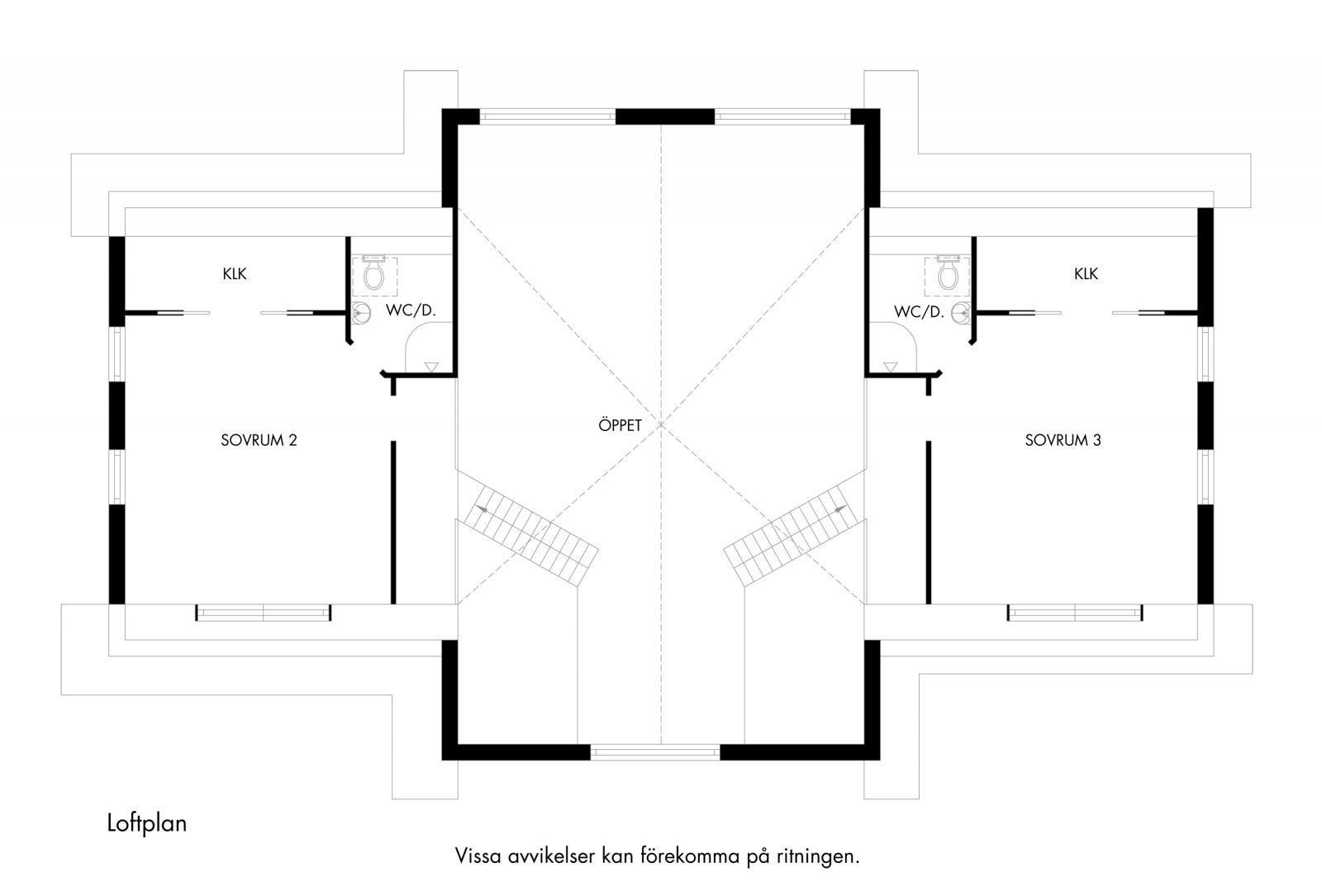 plan-house-2-285sqm
