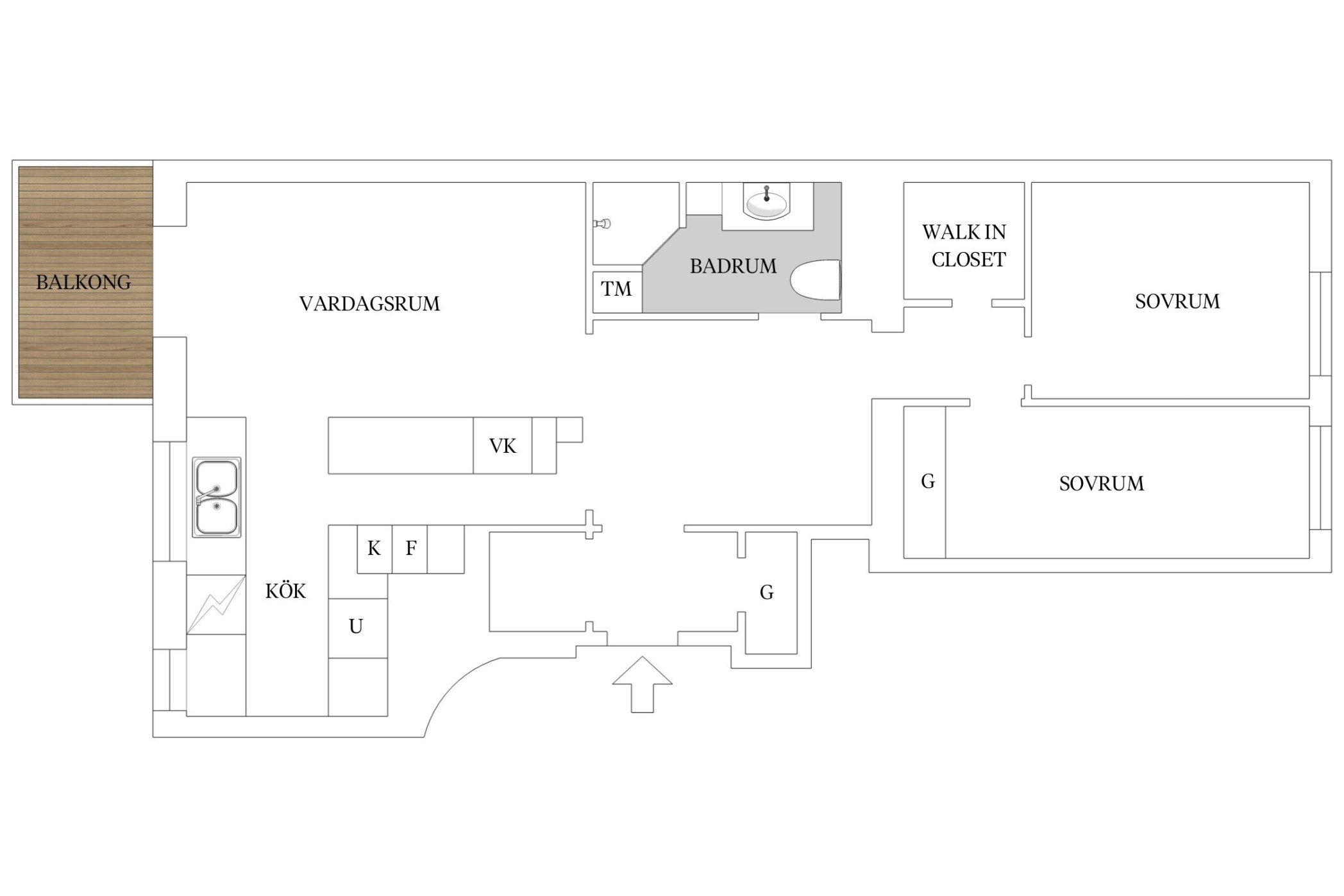 alt-plan-73sqm
