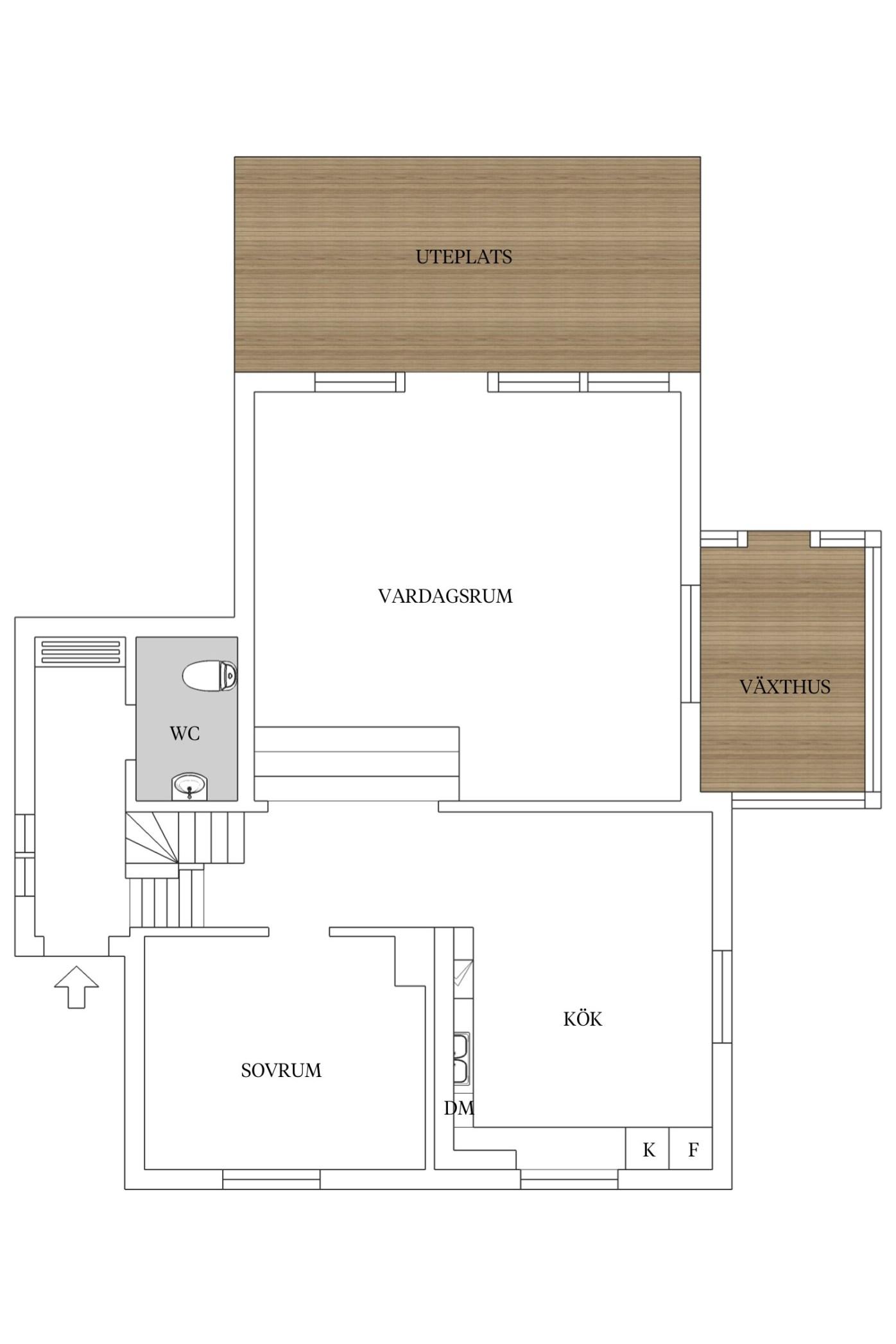 plan-1-198sqm