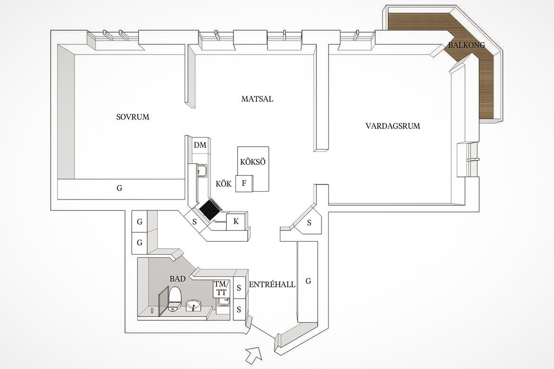 plan-112sqm
