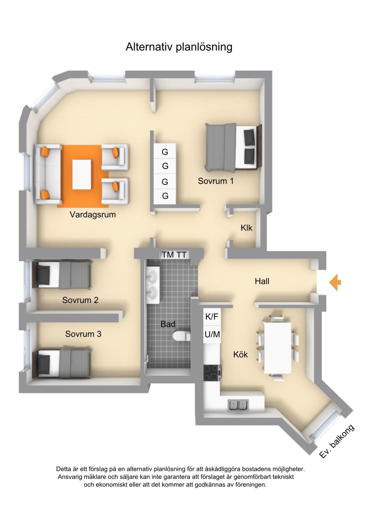 plan-95sqm-1a