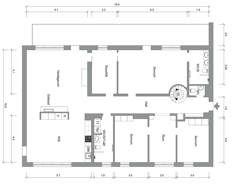 plan-217sqm-1