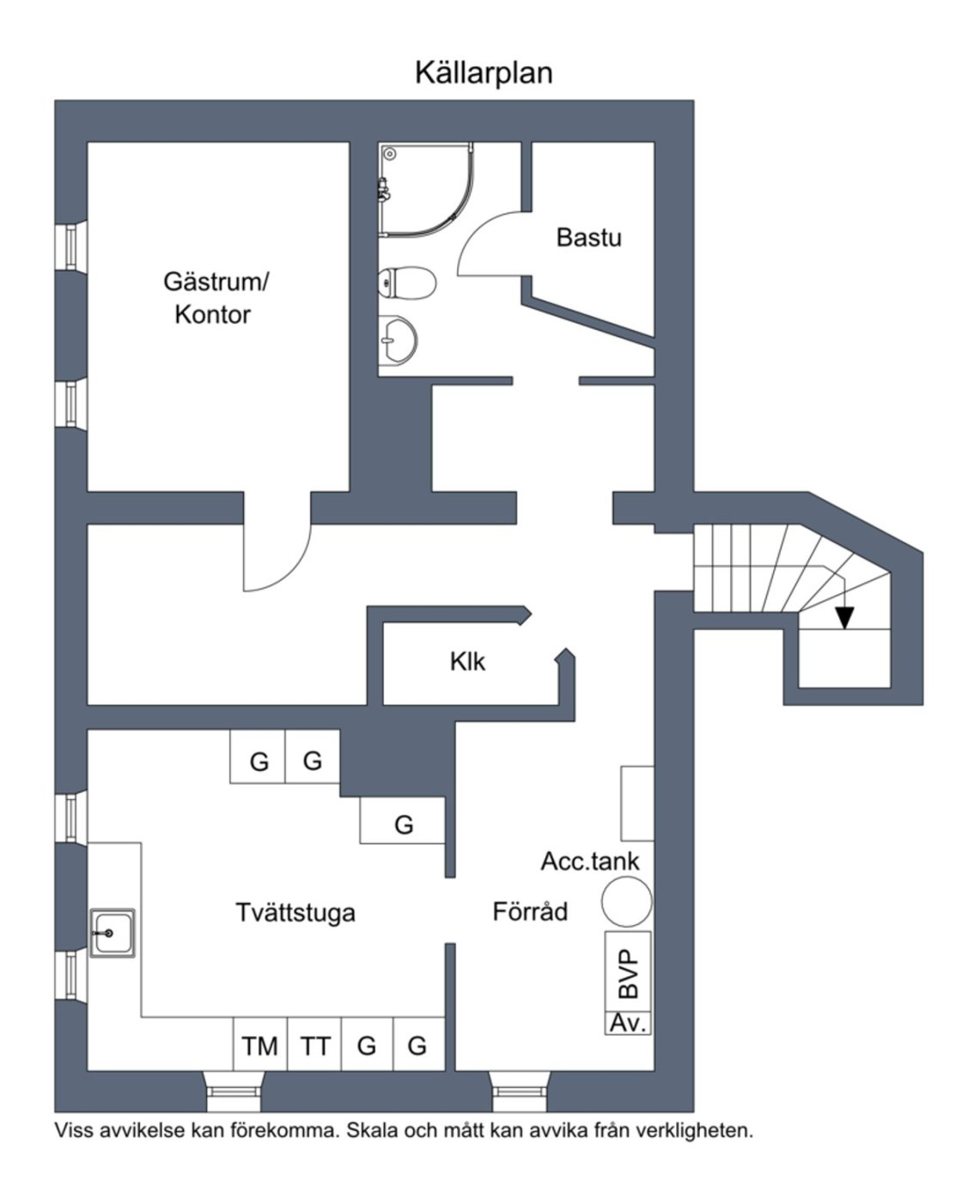 floorplan-216sqm-0