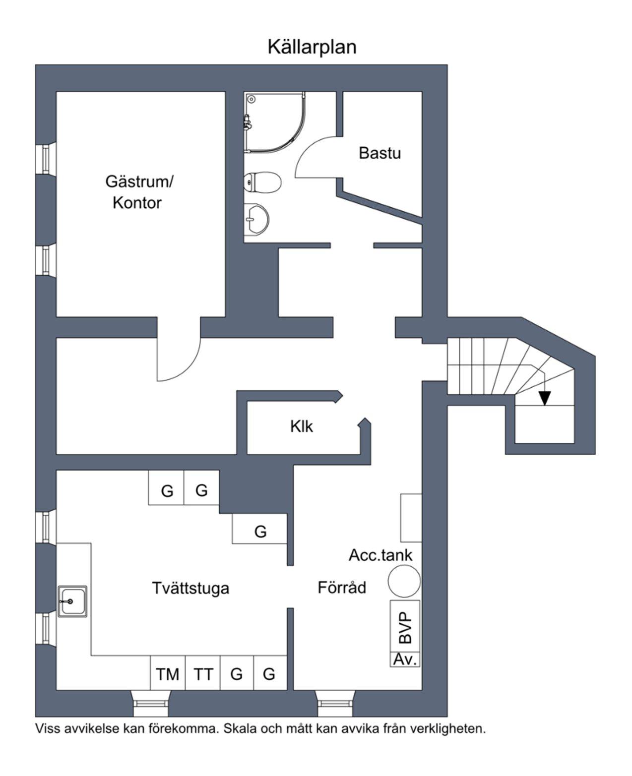 floorplan-216sqm-0