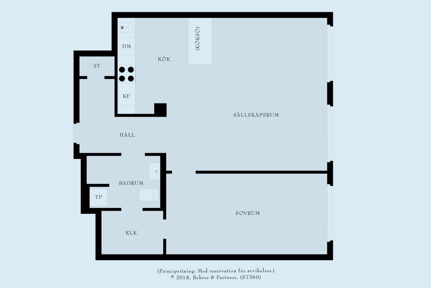 plan-68sqm