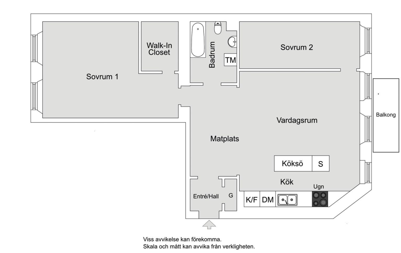 plan-76sqm