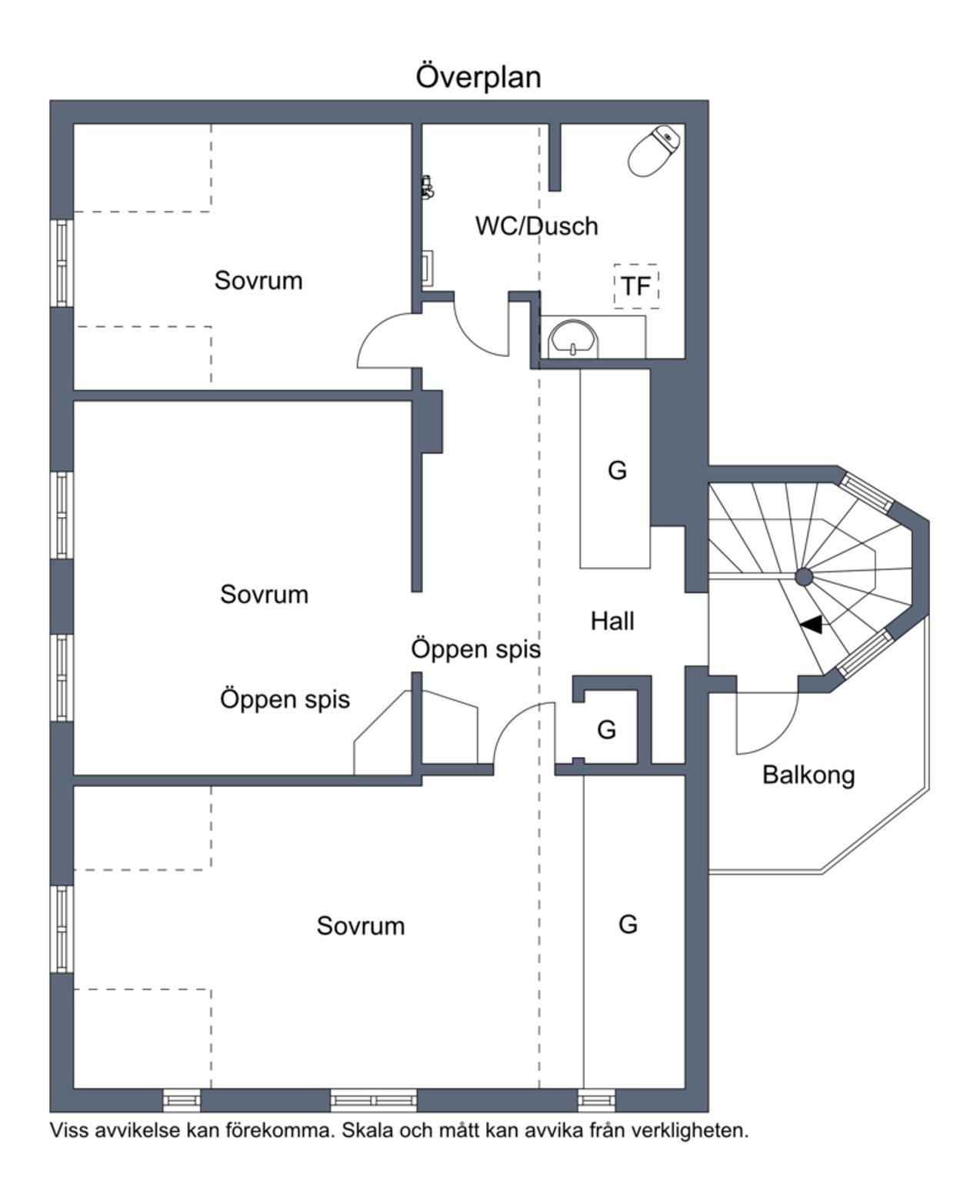 floorplan-216sqm-2