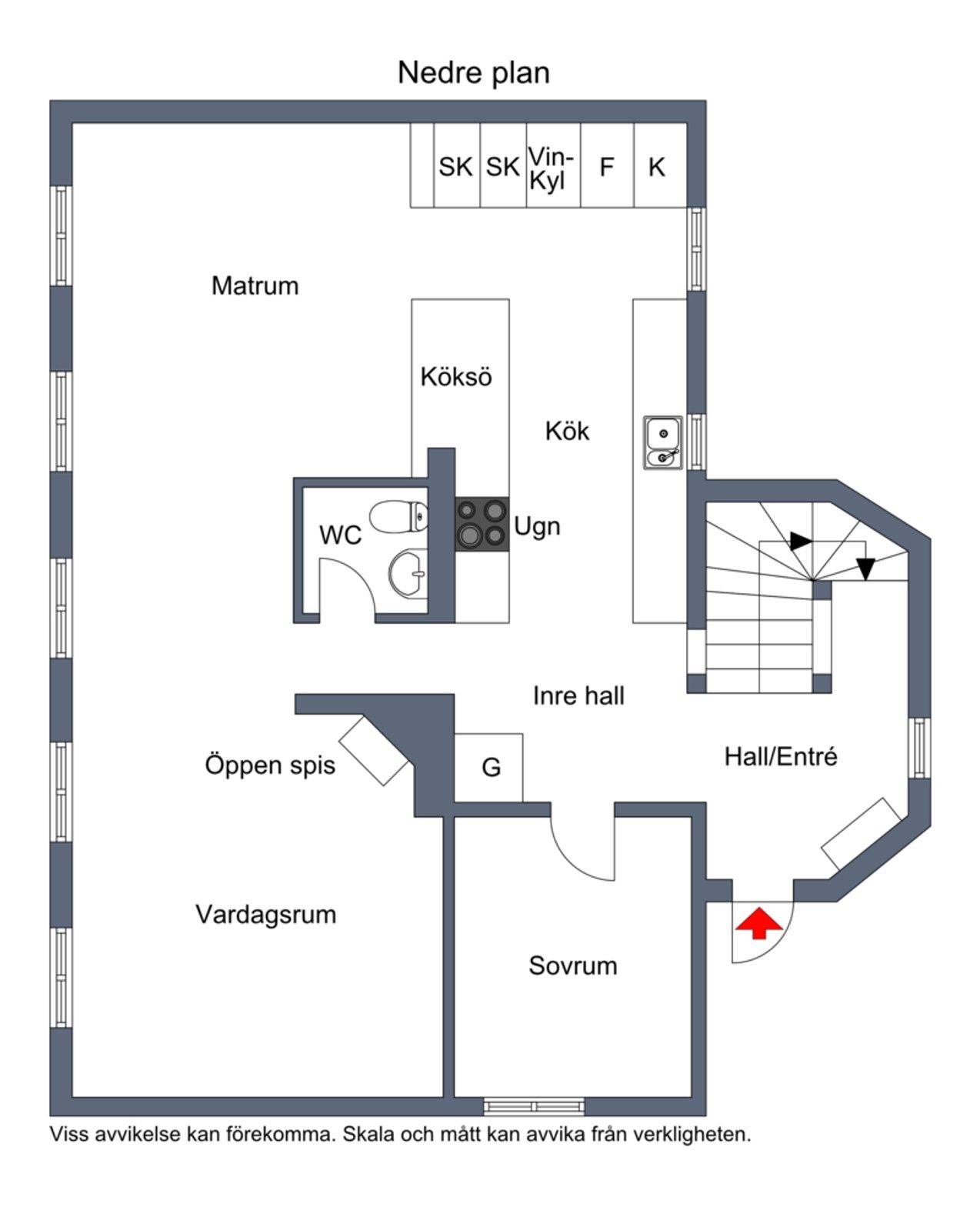 floorplan-216sqm-1