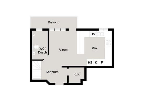 планировка-квартира-112квм-1