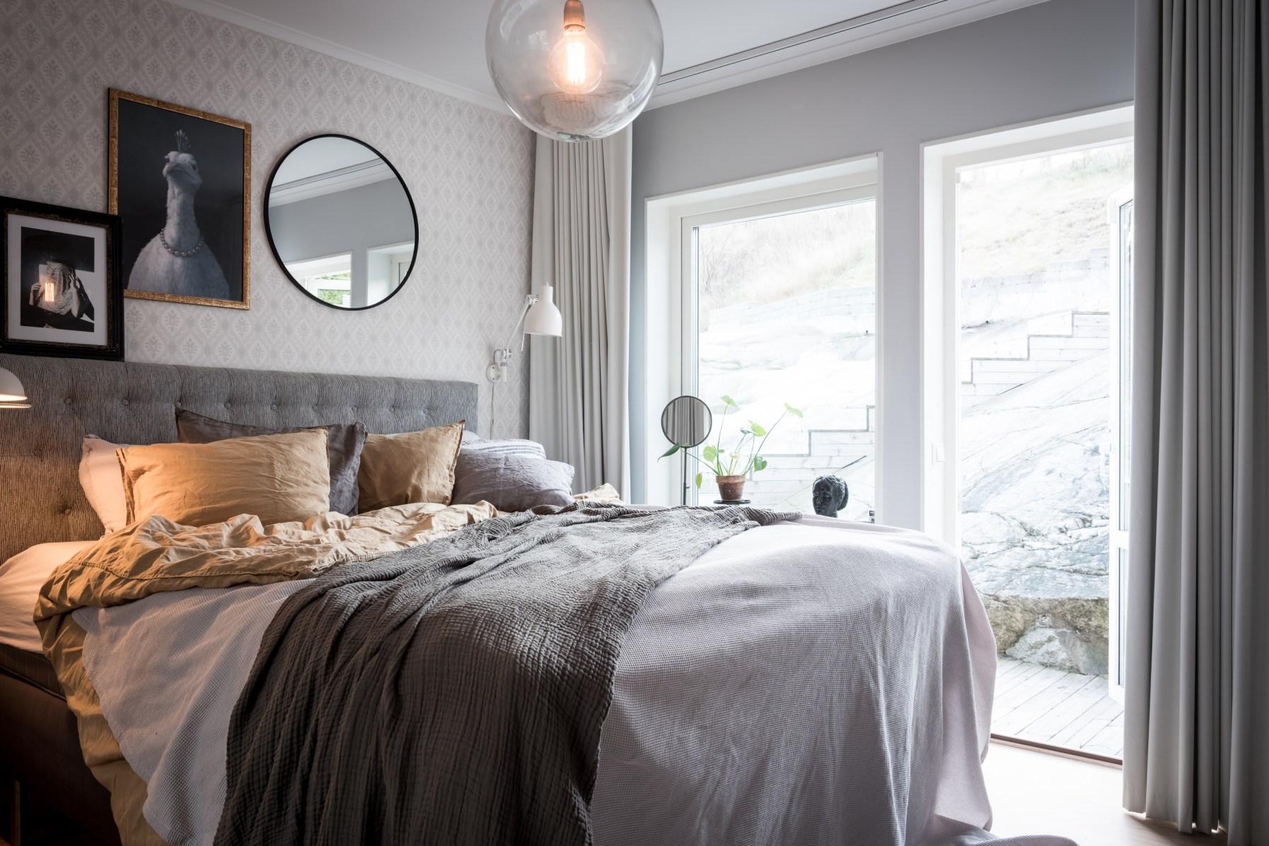 дом-150-квм-спальня