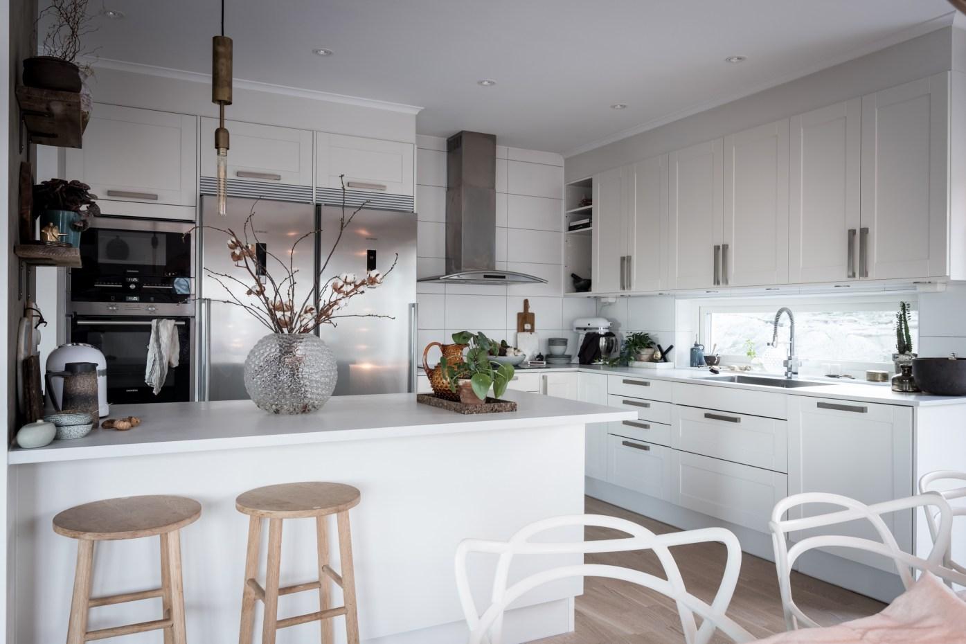 дом-150-квм-кухня
