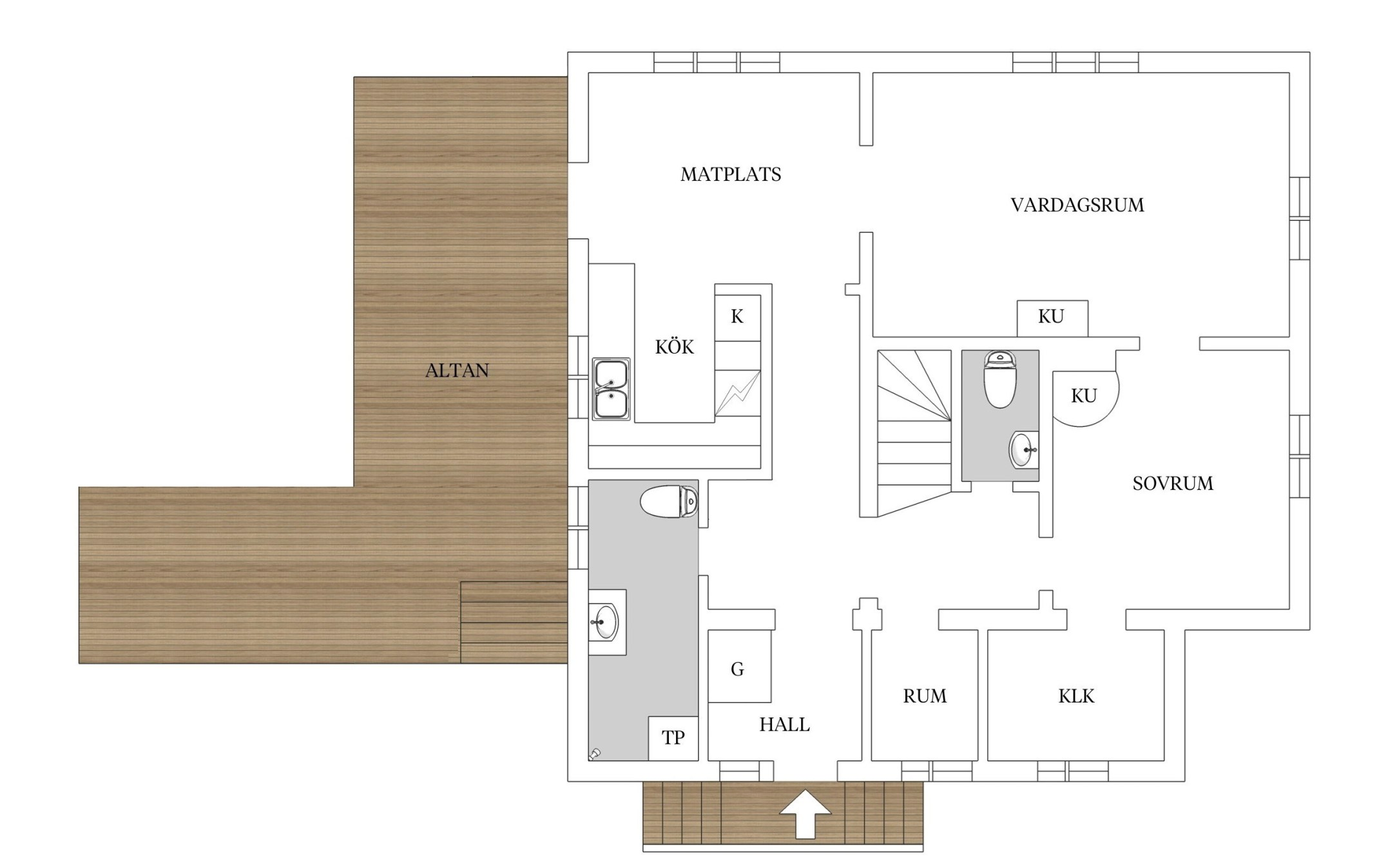 планировка-дом-169-квм-1