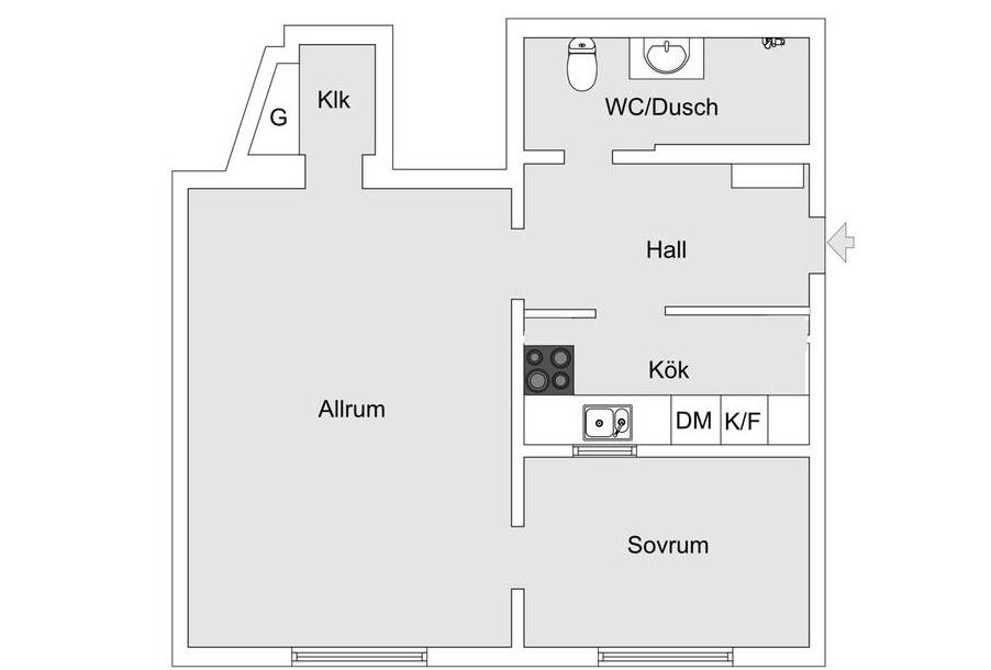 планировка-квартира-42-квм