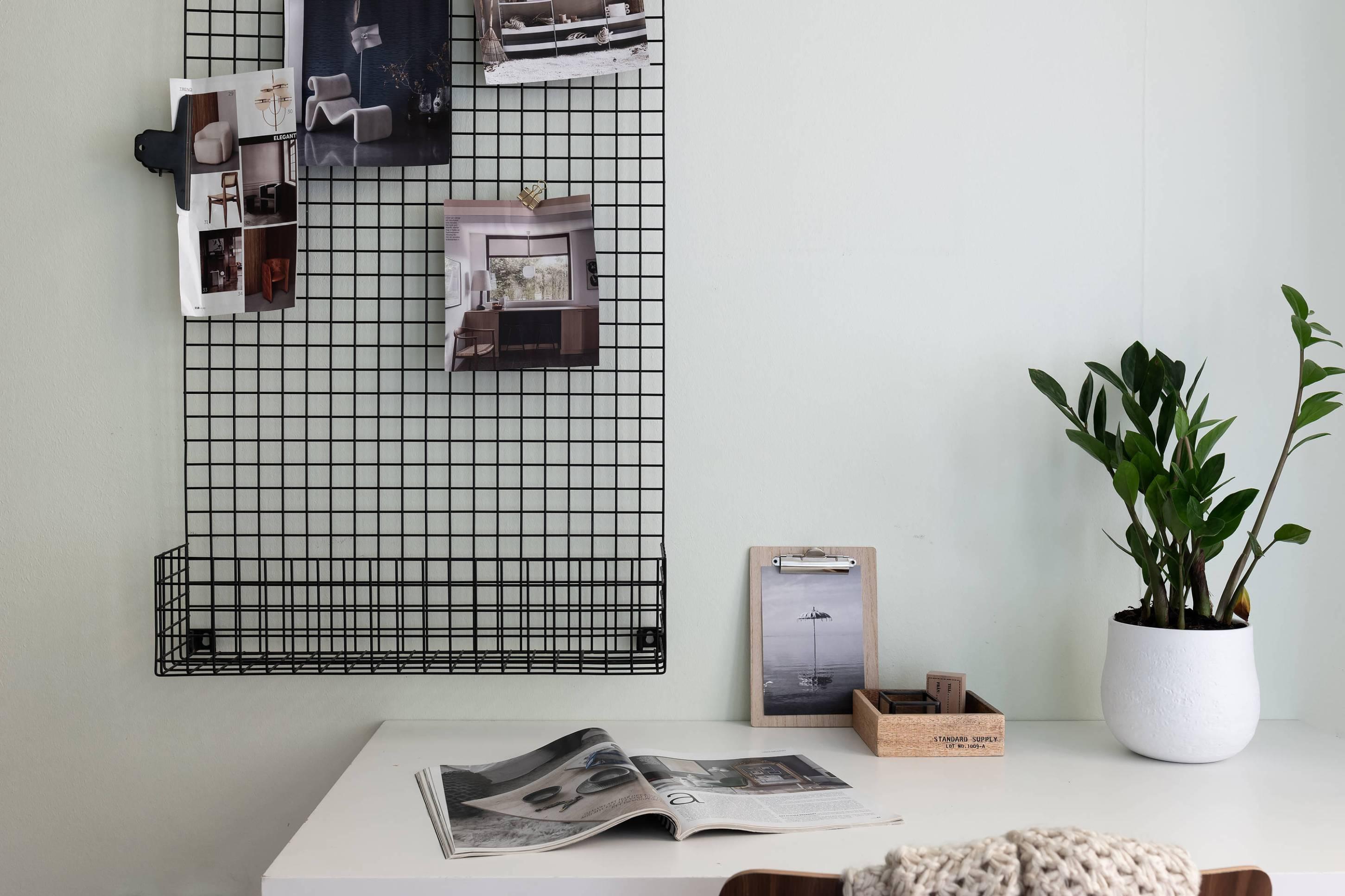 стол панель для фотографий