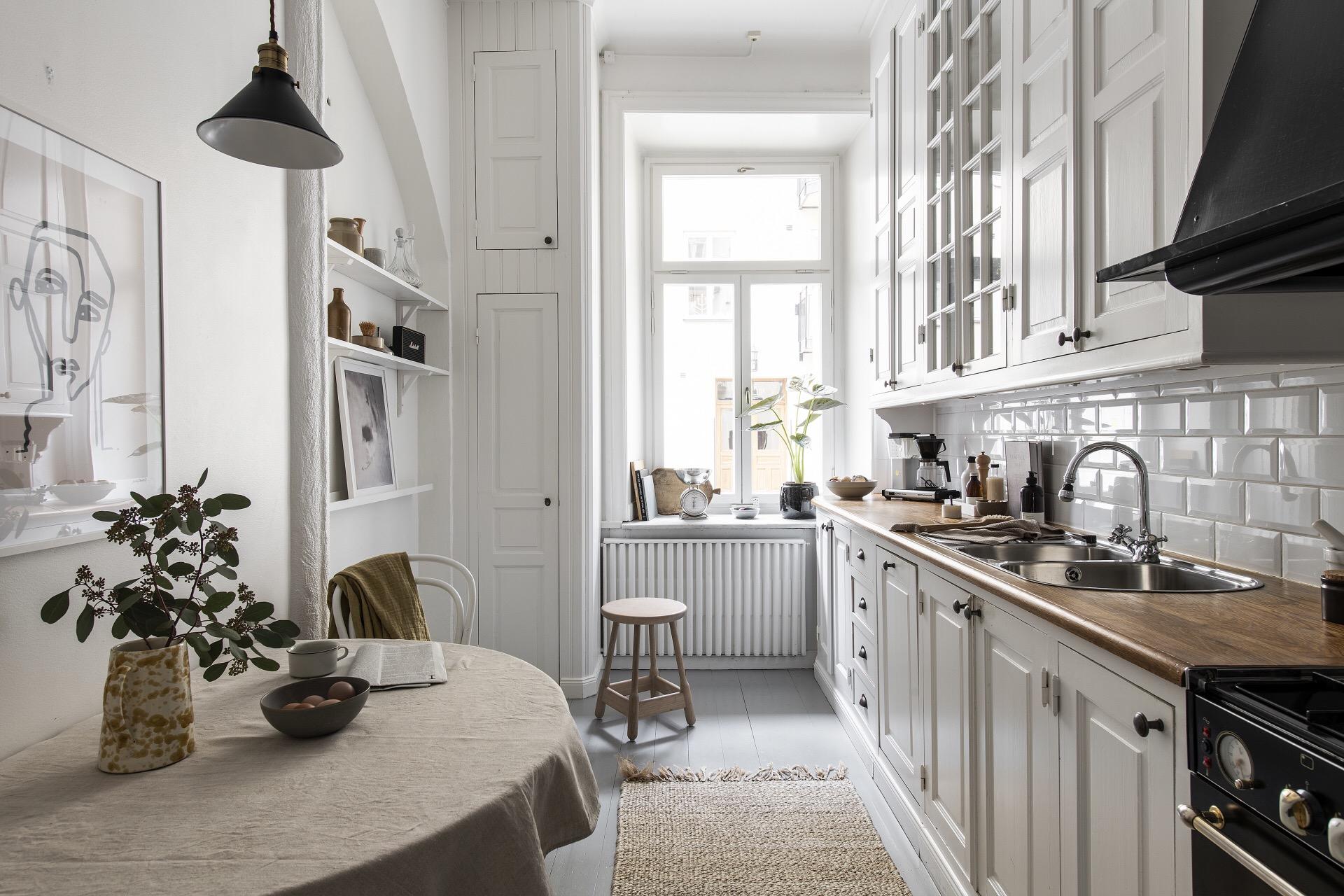 кухонная мебель стол
