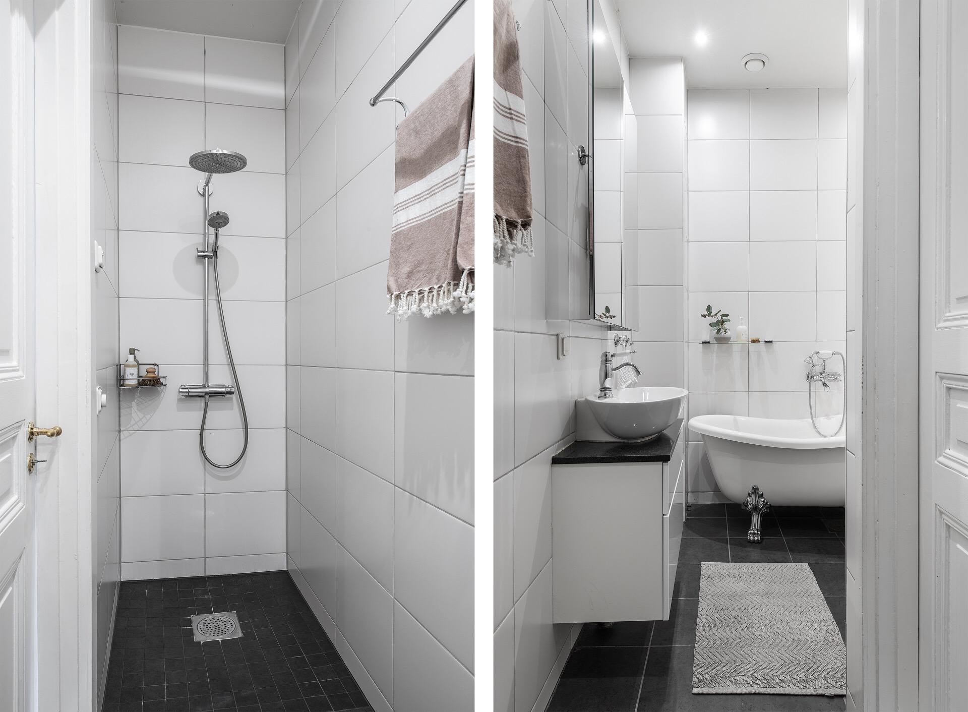 душ ванная раковина с тумбой