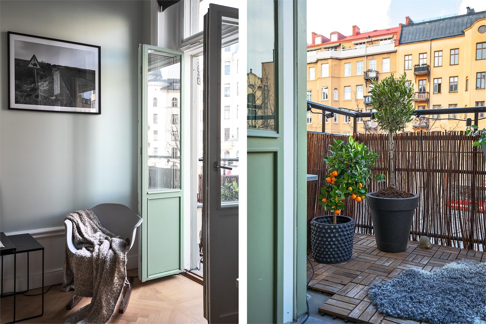 28606 balcony door