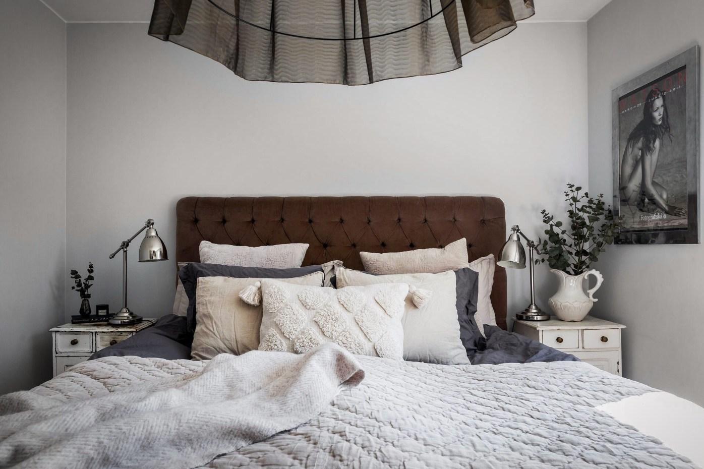 bedroom headboard-1