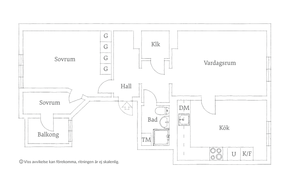 32542 66 sqm apartment floor plan alt