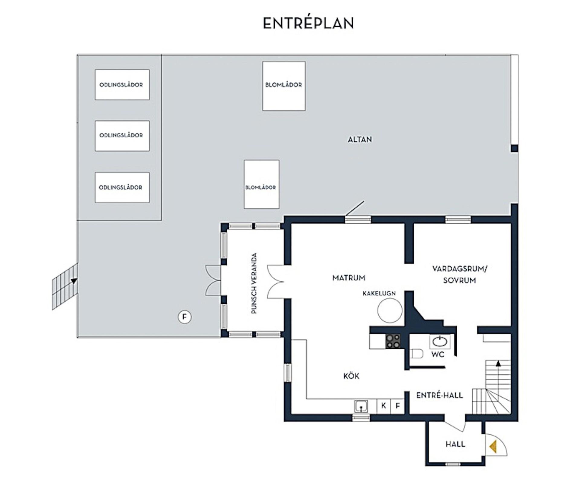 33512 house floor plan 02