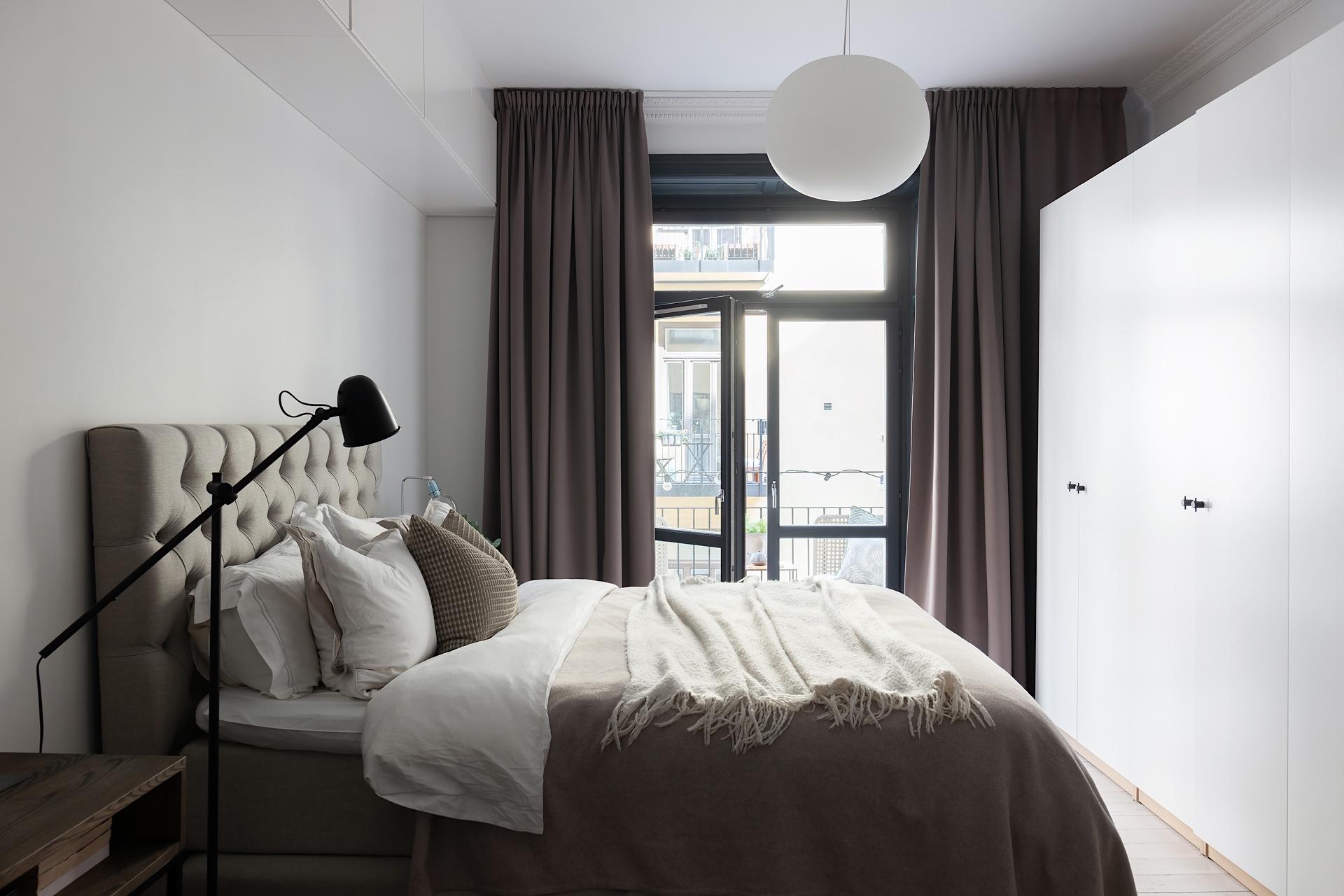 30638 bedroom wardrobe