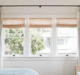 5 лесни начина да направите по-светъл дома ви