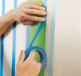Rollex-paint
