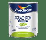 Aquachrom-Primer екологичен грунд за дърво
