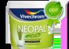 Миещ се екологичен латекс Neopal ECO-Мат