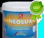 екологичен-латекс-neolux-eco-mat