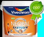 neopal-easycare-гръцка-боя