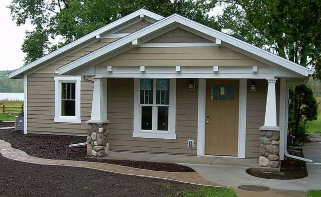 Best Dream Home Remodeling Designs Decor Roni Young