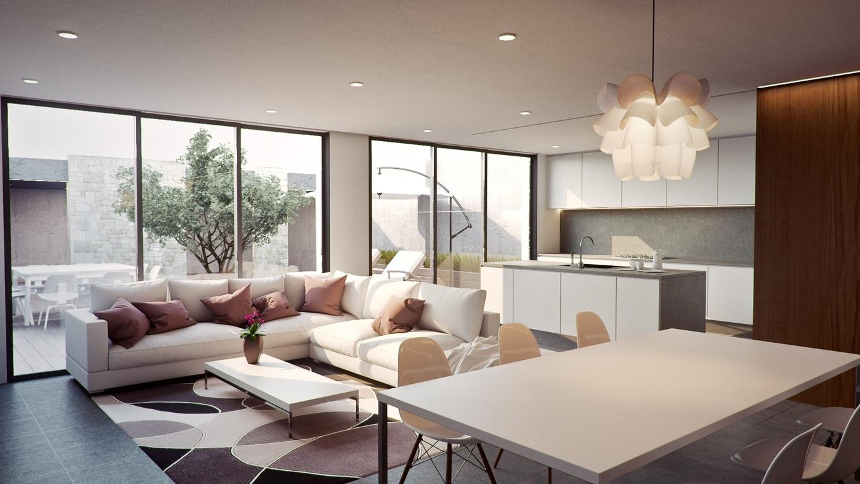 minimalist house architecture