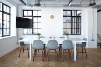 best home furniture 2